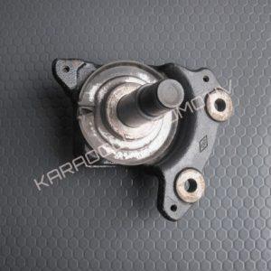 Kangoo 3 Aks Taşıyıcı Sağ Arka 8200805938