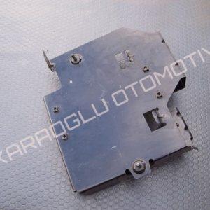 Trafic Motor Beyni Muhafaza Sacı 8200280363