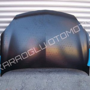 Clio Symbol Motor Kaputu Hatasız 7751473024