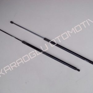 Kangoo 3 Bagaj Amortisörü 8200497806