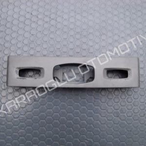 Clio Symbol Torpido Düğme Çerçevesi 8200700734