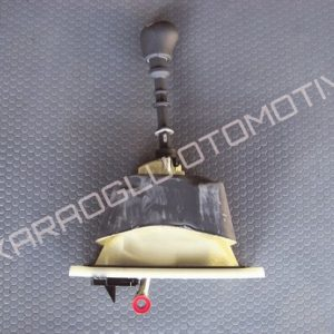 Clio Kangoo Komple Vites Kumanda Kolu 7701069240 7701069241 8200096633 8200208091