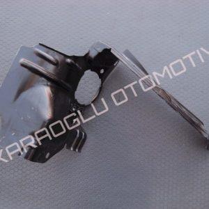 Clio Symbol Far Sacı Sol Ön 7751712438