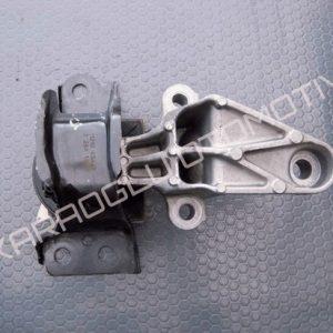 Modus Clio 3 Motor Takozu Kulağı Sağ 112104344R