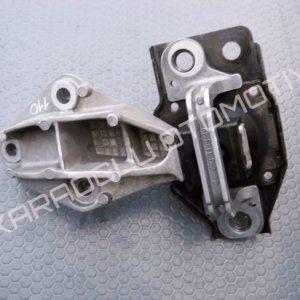 Kangoo 3 Motor Kulağı Takozu Sağ 6 Vites 8200325283