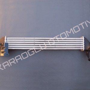 Symbol Thalia Turbo Radyatörü 8200245599 8200742599