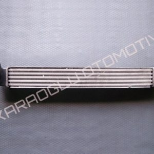 Fluence Megane 3 Turbo Radyatörü 1.5 Dizel 144960024R 144966078R