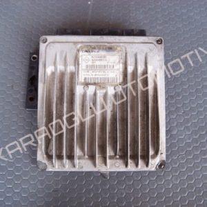 Kangoo Clio Symbol Motor Beyni 1.5 Dizel 8200469333 8200498185 R0410B027D