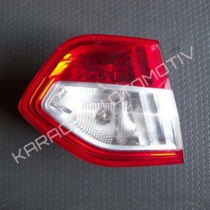 Fluence Stop Lambası Bagaj Sol Arka 265550041R