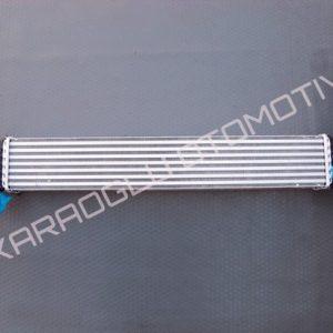 Laguna 3 Turbo Soğutucu Radyatörü 144960001R