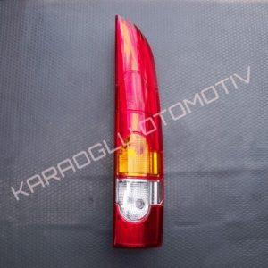 Kangoo Stop Lambası Arka Sağ 8200150621