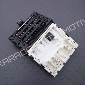 Megane Elektronik Bağlantı Ünitesi Sigorta Kutusu 7703297181 S103600100L