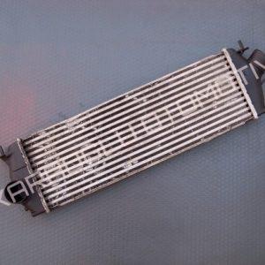 Trafic 2.0 Turbo Radyatörü 8200411160