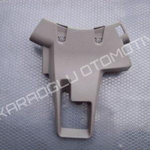 Kangoo 2 Direksiyon Alt Kapağı 8200796831