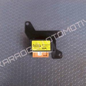 Kangoo Airbag Hava Yastığı Beyni 7700308209