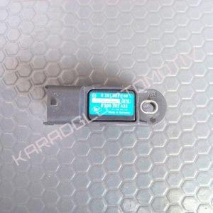 Fluence Kangoo 3 Clio 3 Turbo Basınç Kaptörü 0281002566 233650001R 8200168253