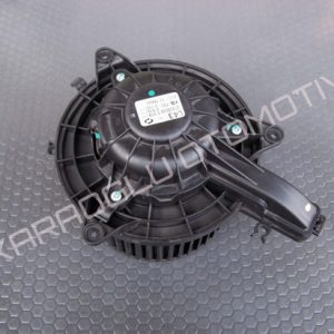 Latitude Klima Kalorifer Motoru 272100800R