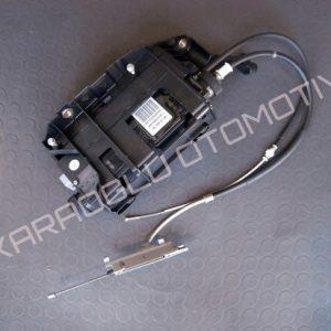 Scenic 2 El Fren Motoru 360106795R 8200734627