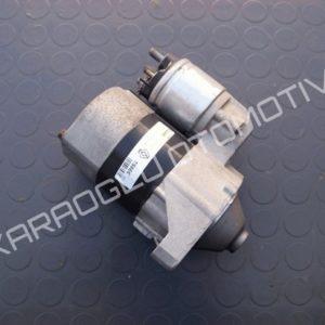 Modus Clio Marş Motoru 1.2 D4F 7700864608 8200369521 Ts8E6