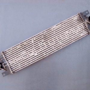 Master Turbo Radyatörü 2.5 Dizel 7701057121