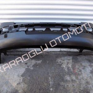 Megane 2 Arka Tampon Sedan 7701475171 7701476955