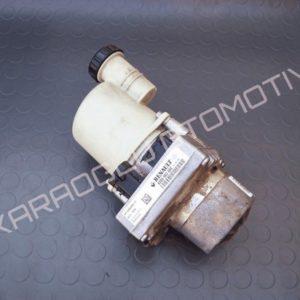 Clio Kangoo Direksiyon Pompası 8200520790 8200718096 8200886452