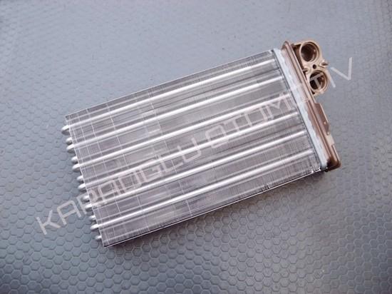 Trafic Kalorifer Radyatörü 271157059R 271157059R 7701473279