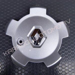 Megane 2 Çelik Jant Göbeği 8200402633