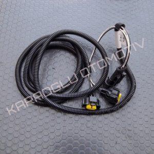 Clio 3 Modus Sis Farı Elektrik Tesisatı 7701066963