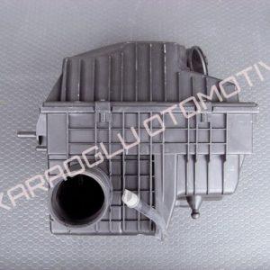 Master 3 Hava Filtre Kabı 8200751534 8200824914