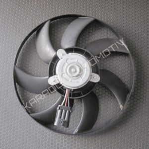 Laguna Fan Motoru 7701040699 7701041958 7701469150