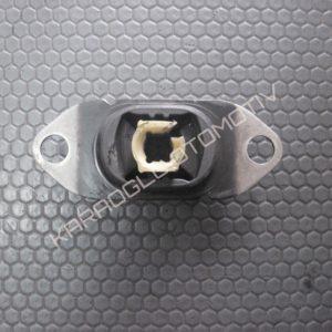 Captur Symbol Clio 4 Şanzıman Takozu Kulağı Sol 112202847R