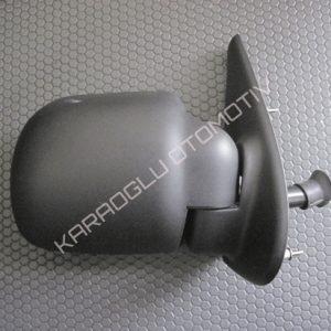 Kangoo Dış Dikiz Aynası Sağ Mekanik 7700304831