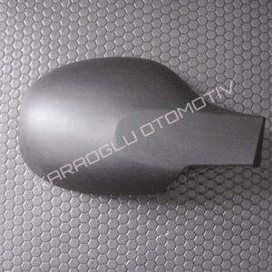 Clio Symbol Dış Dikiz Aynası Kapağı Sağ 8200634548