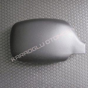 Kangoo Dış Dikiz Ayna Kapağı Sağ 8200245172