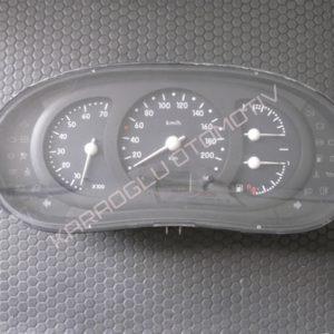 Kangoo Clio Kilometre Gösterge Tablosu 7700410442