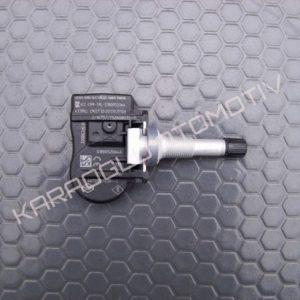 Modus Clio 3 Lastik Basınç Sensörü 7701476638 7701478868
