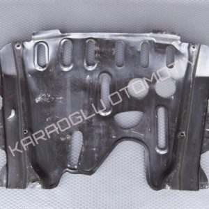 Kangoo Clio Motor Koruma Sacı 7700273282 7700434771 8200158846 8200208420 8200208423