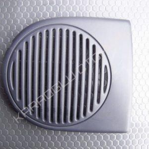Clio Symbol Hoparlör Kapağı Sağ 8200083862 8200083868