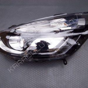 Clio 4 Far Zenon Sol Ön 260605362R