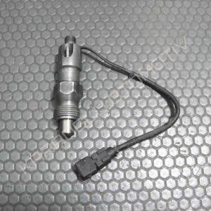 Kangoo Kablolu Enjektör 1.9 Dizel 7700107398 8200037554