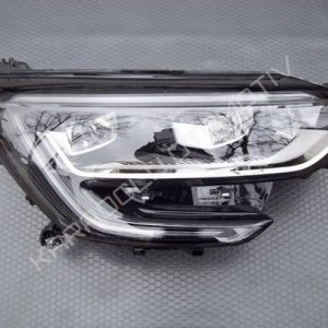 Megane 4 Far Xenon Led Sağ Ön 260102920R