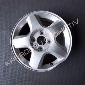 Clio Symbol Alemimyum Jant 8200453190 8200760341