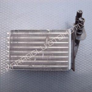 Clio Symbol Kalorifer Radyatörü 7701044790 7701045552