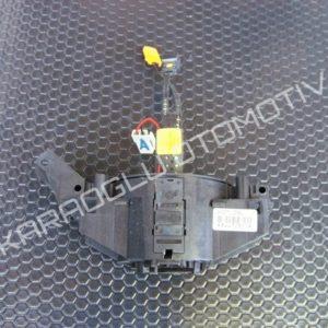 Trafic Airbag Hava Yastığı Sargısı 7701050684