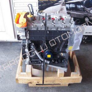 Espace 4 Sandık Motor F4R 2.0 16v 7701474147 7701476304
