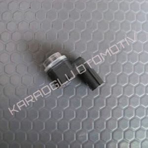 Fluence Megane 3 Park Sensörü 284420001R 284420753R 284420965R 284428691R