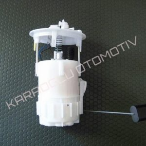 Laguna 3 Depo Benzin Şamandırası F4R K4M 170110002R 172020092R