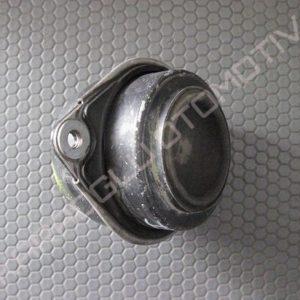 Espace 4 Velsatis Laguna 2 Motor Kulağı Takozu Sağ 8200052026