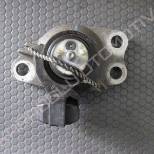Clio Kangoo Motor Kulağı Takozu Sağ 8200220400 8200253037
